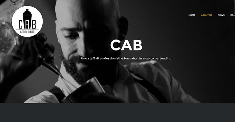 cab_news