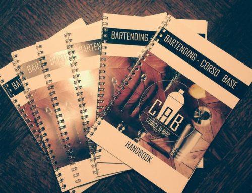 CAB FORMAZIONE – Aperte le iscrizioni ai corsi base 25 Settembre